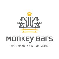Monkey Bars of Wichita