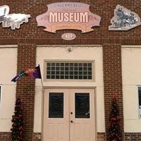 Sergeant Bluff Historical Museum