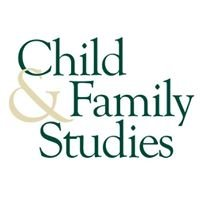 USF Department of Child & Family Studies