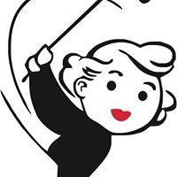 Sterling Women's Golf Shoppe