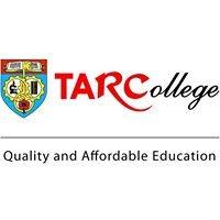 Tar College