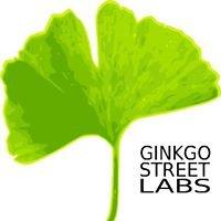 Ginkgo Street Labs