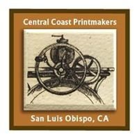 Central Coast Printmakers in CA