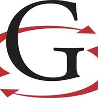 Gardner-Webb: Godbold School Of Business