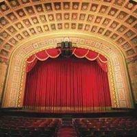 Cochrane Vision Theatre