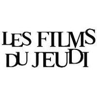 Les Films du Jeudi