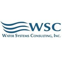 Water Systems Consulting, Inc.