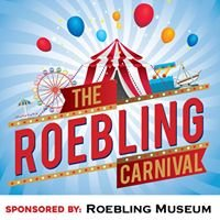 Roebling Carnival
