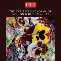 The Caribbean Academy of Fashion & Design at UTT