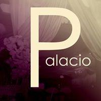 Palacio Events & Decorations