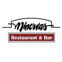 Minervas Restaurant & Bar Okoboji