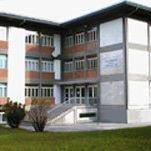 "Liceo Classico ""Giorgio Dal Piaz"" Feltre"