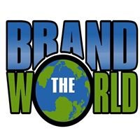 Brand The World - balloon and promotional products specialists