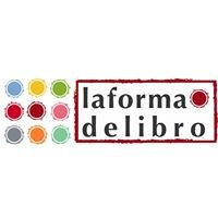 Libreria Laformadelibro