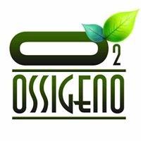Associazione Culturale Ossigeno