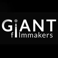 GiANT filmmakers