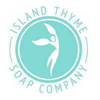 Island Thyme Soap Company