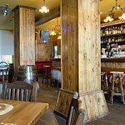 Green Bay American pub