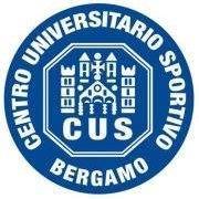 Cus Bergamo