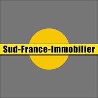 Agence Sud-France-Immobilier (Uzès, Gard)