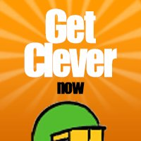 Getcleverme