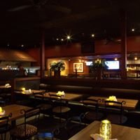 Nikki C's Bar and Grill