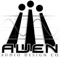 Awen Audio Design