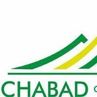 Chabad at Cal Poly
