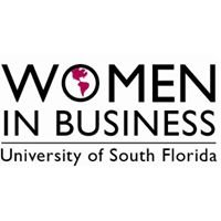 USF Women in Business Society