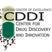 USF Center for Drug Discovery and Innovation