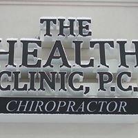 The Health Clinic, P.C.