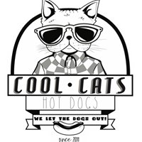 Cool Cats Chamonix