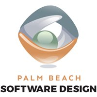 Palm Beach Software Design