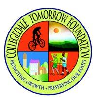 Collegedale Tomorrow Foundation Inc.