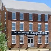 Bremer County Historical Society