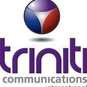 Infinity With Triniti