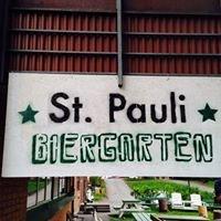 St. Pauli Oslo