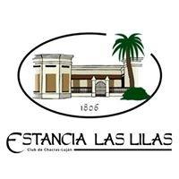 """Estancia Las Lilas """"Chacras de campo"""""""