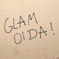 Glam Feldbach