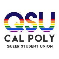 Cal Poly Queer Student Union