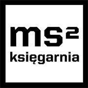Księgarnia MS2