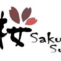 Sakura Sushi DSM