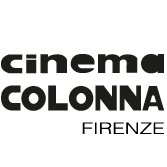 Cinema Colonna