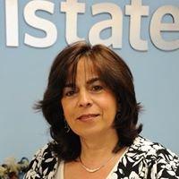 RoseAnn Vercillo: Allstate Insurance