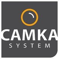 Camka System