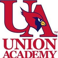 Union Academy Charter School