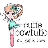 Cutie Bowtutie
