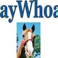 J BAR C Horse Products