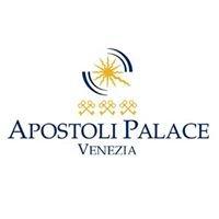 Apostoli Palace Venice