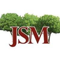 JSM Development